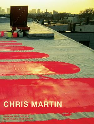 Chris Martin By Martin, Chris (CON)/ Jansen, Gregor (INT)/ Evers, Elodie/ Larsen, Lars Bang